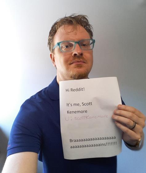 Reddit4