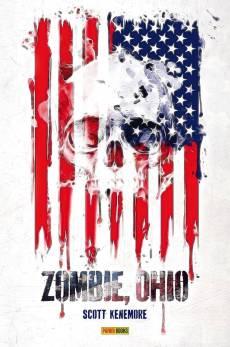 ZombieOhio