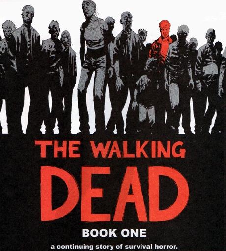 walking-dead1