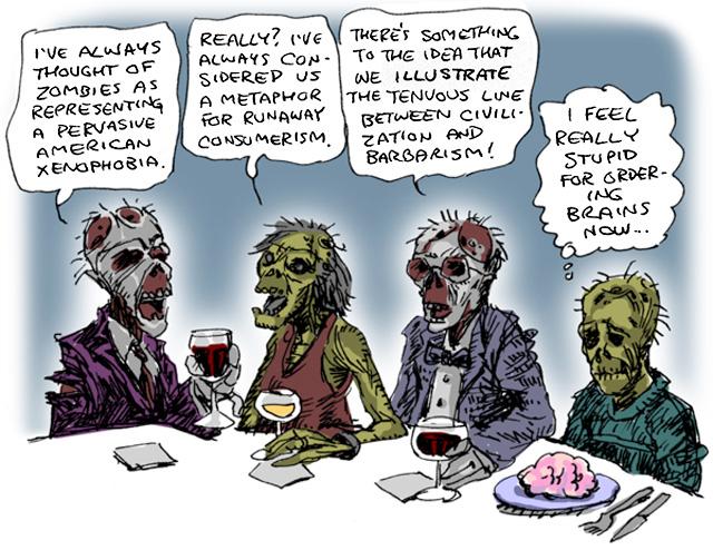zombierestaurant