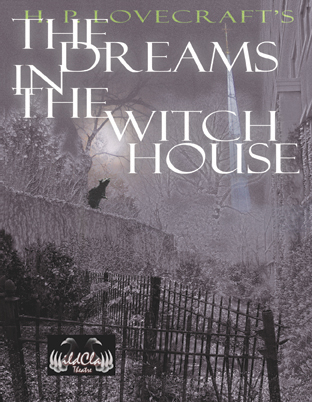 dreamsinthewitchhouse