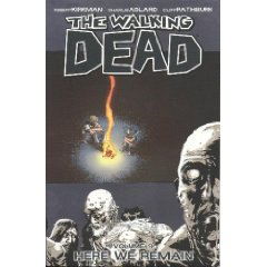 walkingdead91