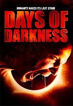 daysofdarkness2