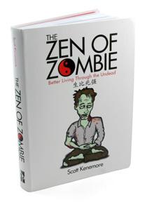 zen_of_zombie