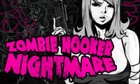 zombiehooknight