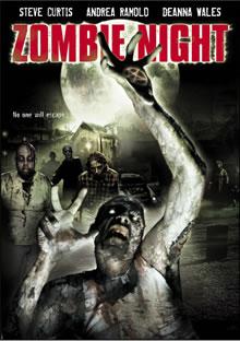 zombienight1