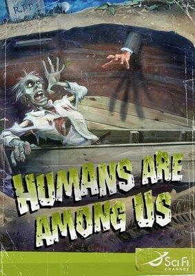 zombiesfearhumans