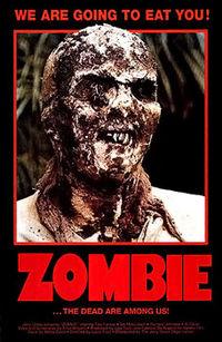 ZombieListZombi2