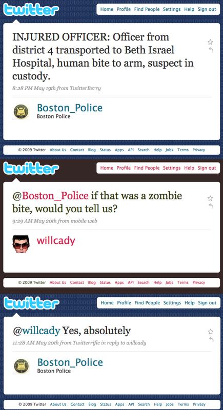 ZombiePolice