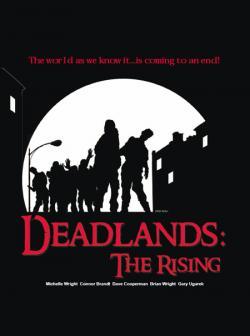 ZombieDeadlands