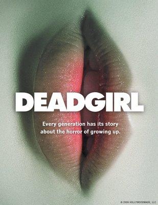 Ölü Kız The Dead Girl film izle