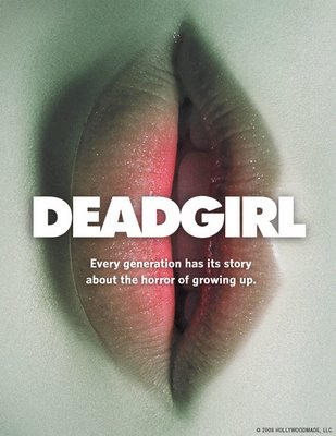 Zombie-dead-girl-poster