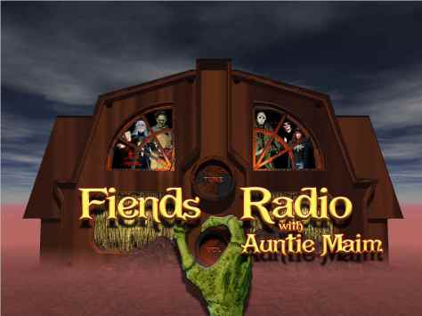 ZombieFiendsRadio