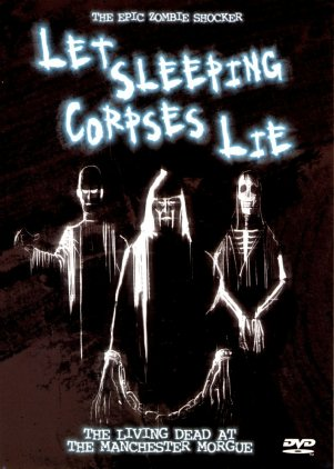 ZombieLetSleepingCorpses