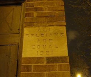 Belgians1