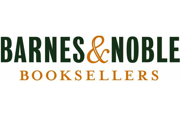 Barnes & Noble Distribution Extended Title Base Program Acceptance Criteria All books will be considered for the Barnes & Noble website, shopnew-l4xmtyae.tk based on subject matter and salability. Please consider the following points when publishing and presenting your book.