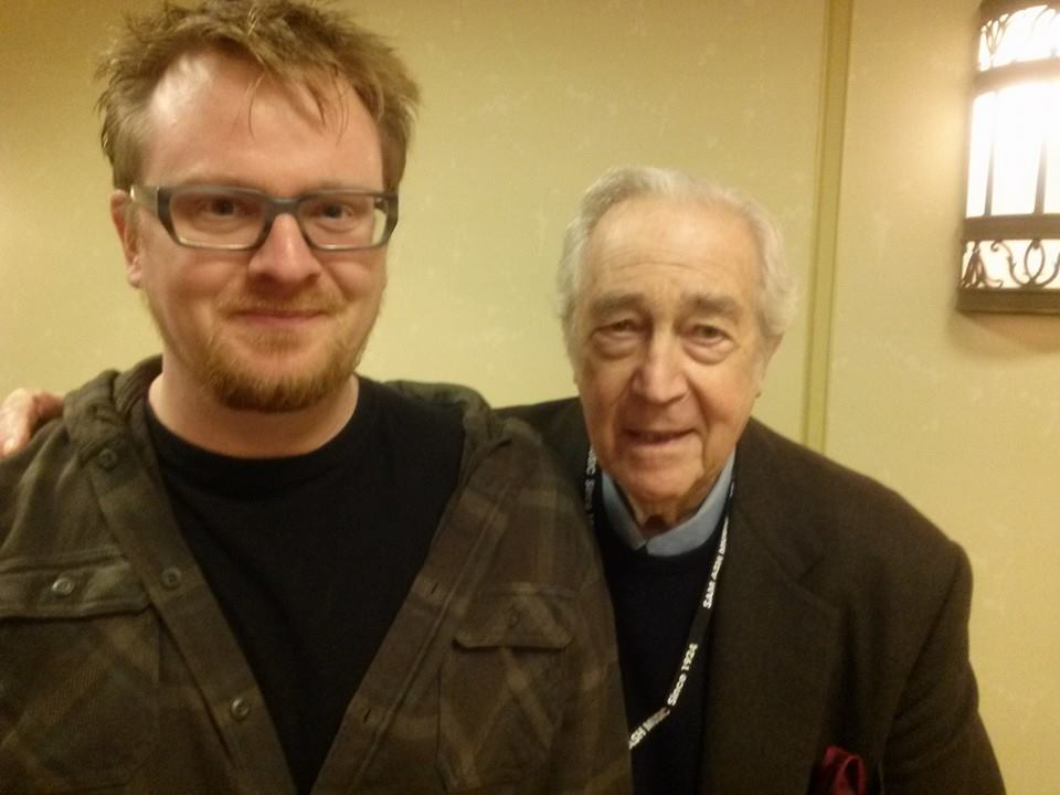 james karen 2016james karen movies, james karen 2016, james karen, james karen imdb, james karen pathmark, james karen net worth, james karen seinfeld, james karen jones day, james karen in pursuit of happiness, james karen buster keaton, james karen return of the living dead, james karen filmography, james karen damen, james karen wall street, james karen autograph, james karen jeffersons, james karen biography, james karen death, james karen mulholland drive, james karen height