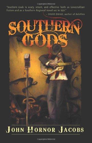 southerngods