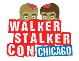 WalkerStalker