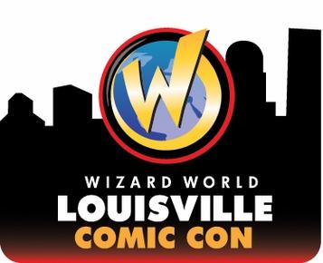 WizardWorldLouisville