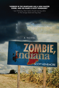 ZombieIndianaFinalCover