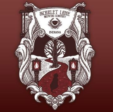 scarlet-lane